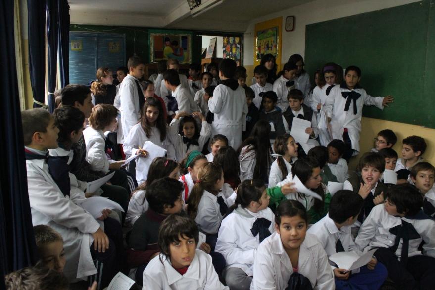 Escuela Nro.14 019