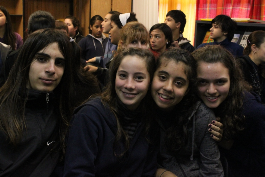 Liceo 55 002