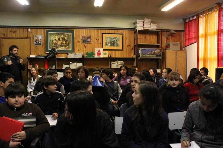 Liceo 55 005