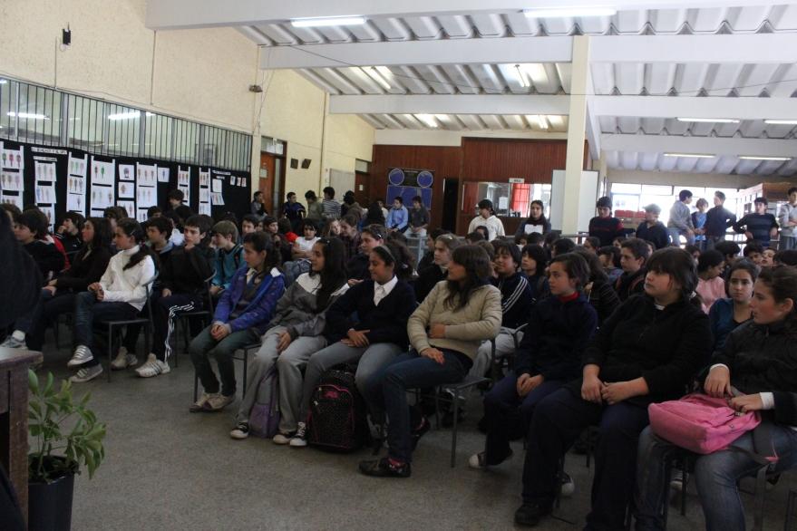 Liceo de Atlántida 005