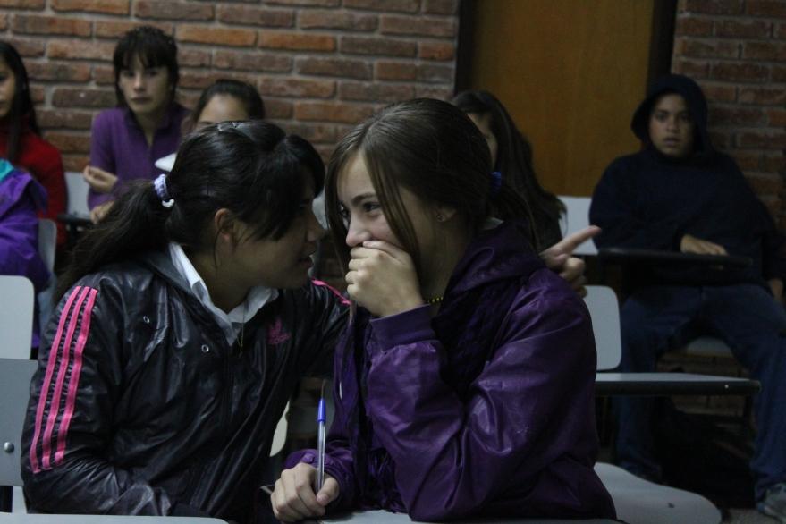 Liceo Nro.50 009