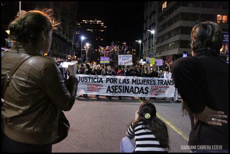 Marcha de la diversidad 2012 224