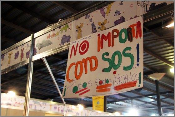 FERIA DEL LIBRO BUENOS AIRES10