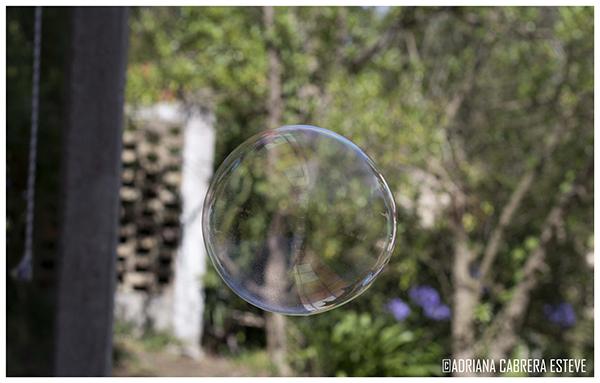 Burbujas3ch