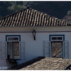 Ouro Preto d