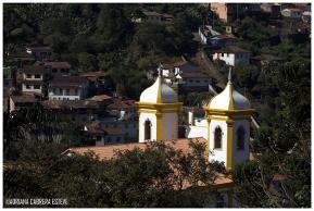 Ouro Preto f