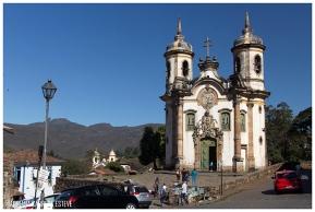 Ouro Preto g