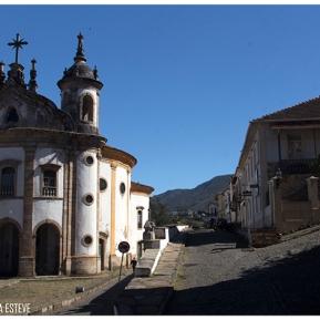 Ouro Preto j