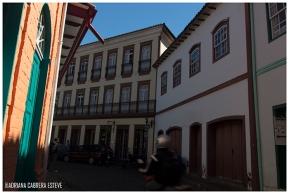 Ouro Preto k