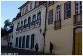 Ouro Preto l