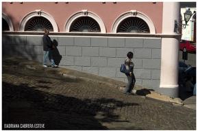 Ouro Preto m
