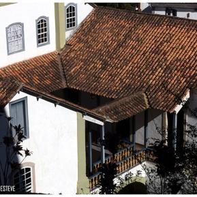 Ouro Preto n