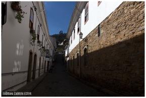 Ouro Preto p