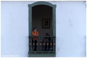 Ouro Preto r