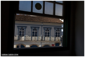Ouro Preto rr