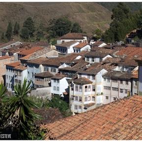 Ouro Preto s