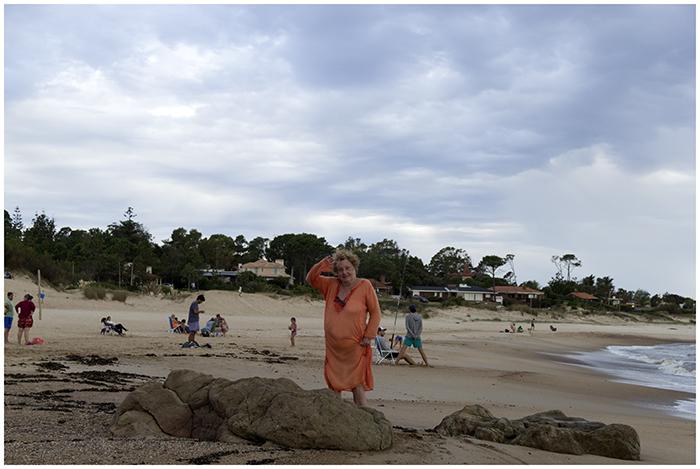Visita a Playa Verde marzo 2017 3